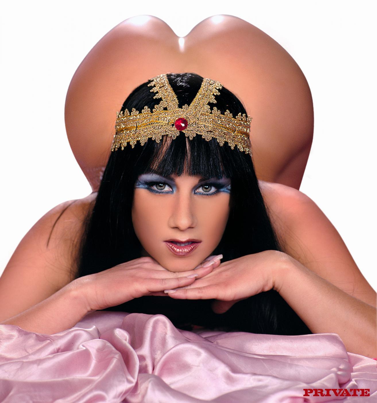 Посмотреть порно древних цариц фото 80-388