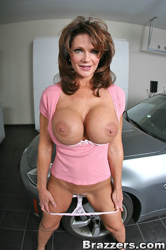 Free amateur video red galleries