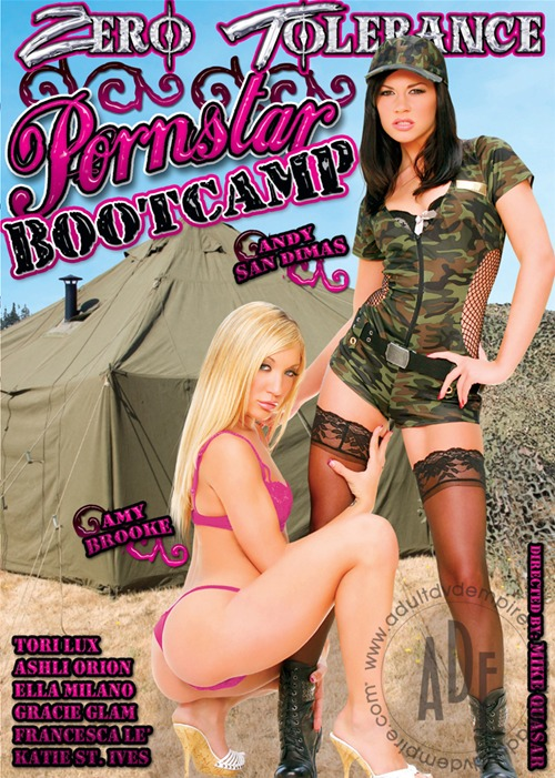Pornstar bootcamp torrent
