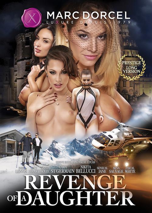 film erotique vf escort de luxe
