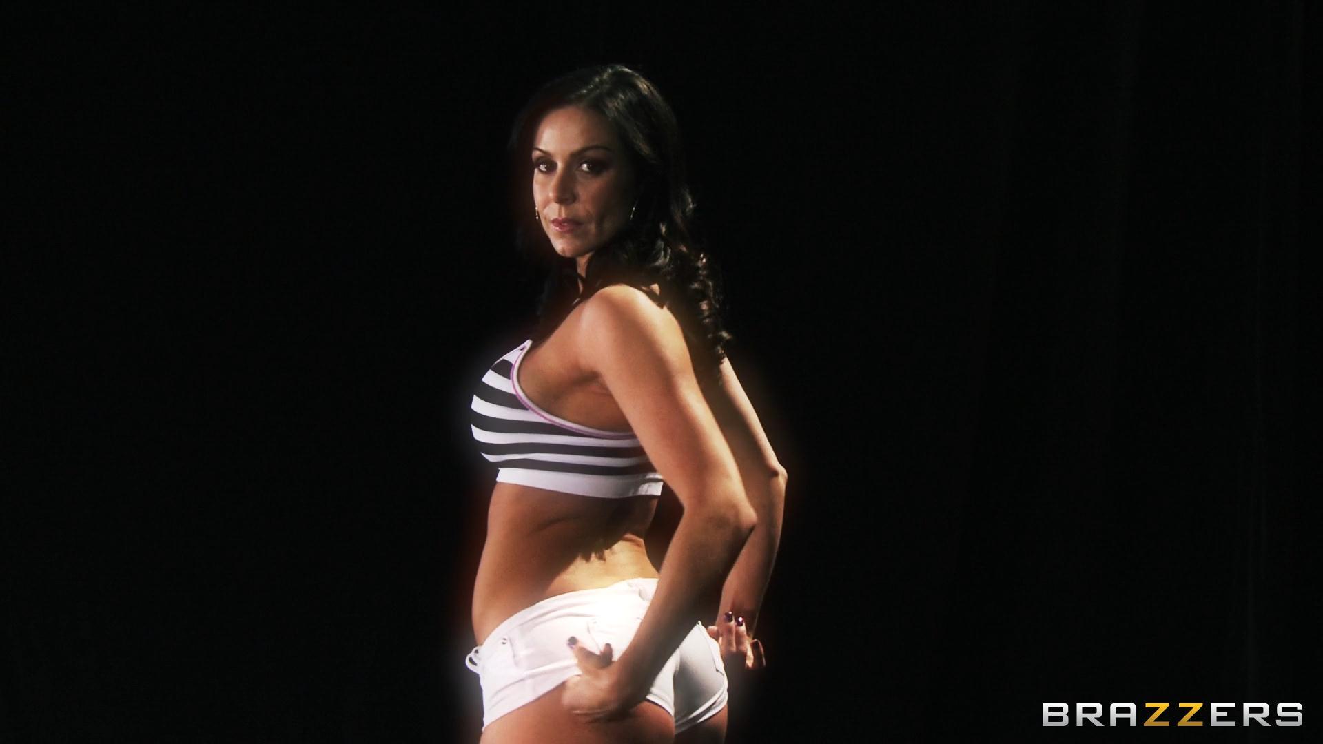Big ass latina pussy lips