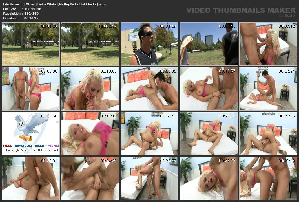 katalog-mega-porno
