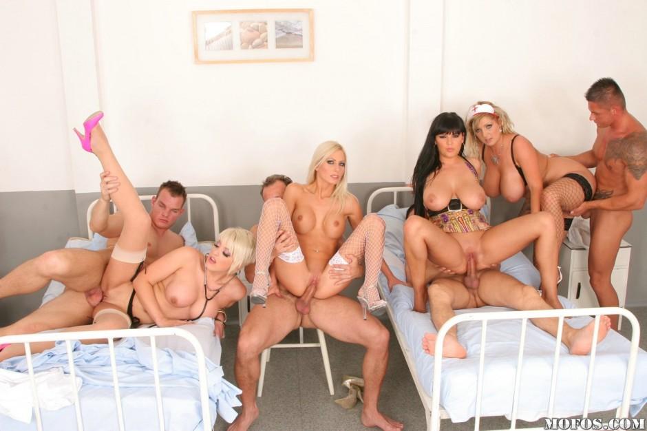 Порно бесплатно смотреть с медсестрами