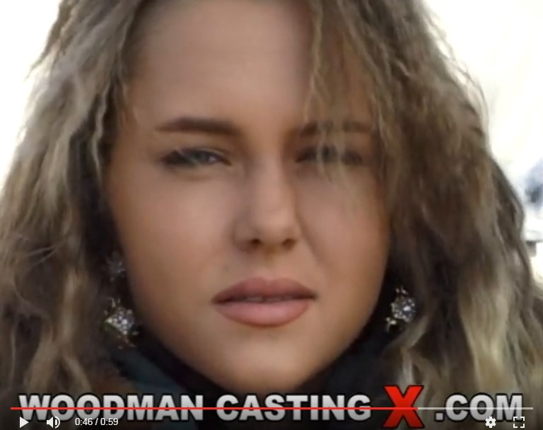 Woodmancastingx torrent