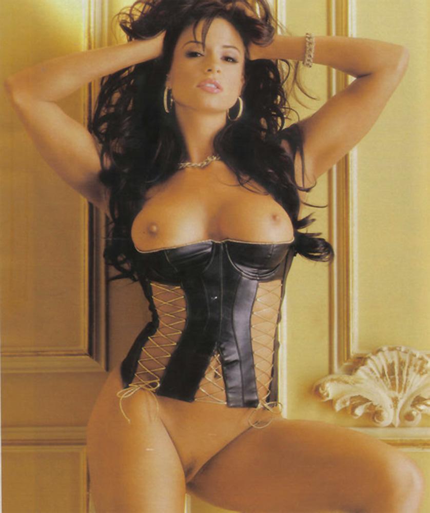 Wwe Candice Michelle Porn Cheap pruc :: catalogue xxx