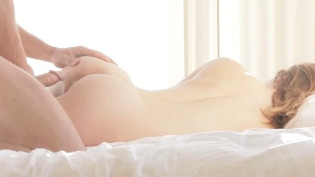 porno-nezhniy-i-chuvstvenniy-seks