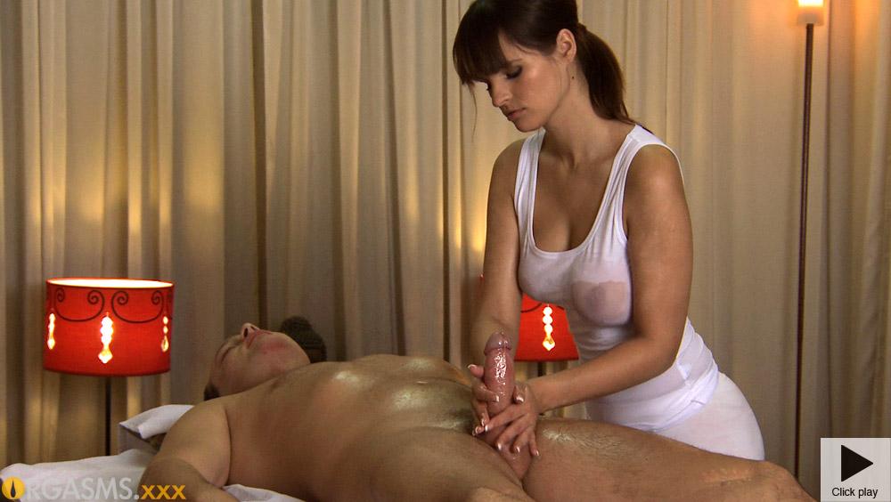 секс массаж рита фото