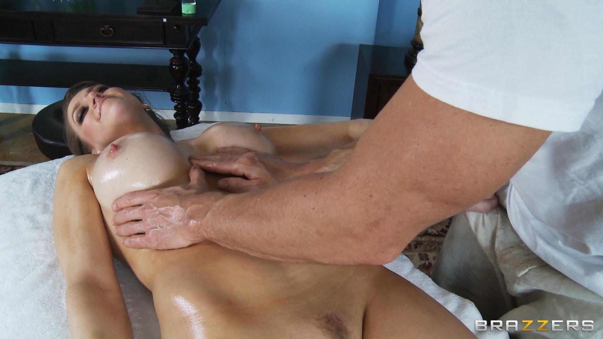 afrikansk massage gratis 6