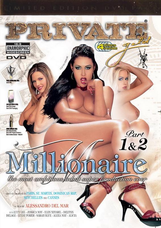 smotret-porno-film-millionersha-dzheyn
