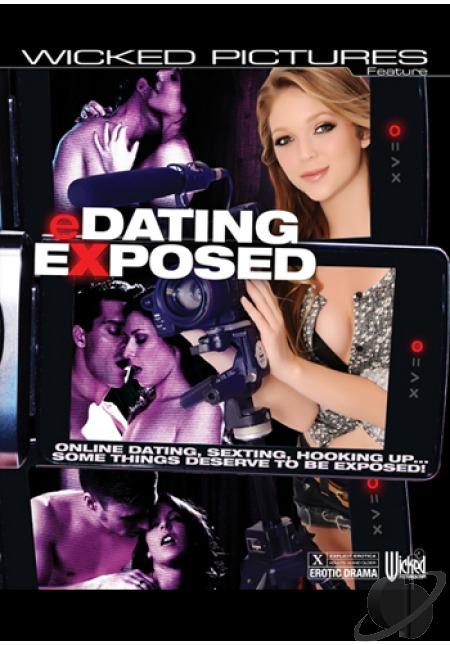 e dating exposed imdb Lejre