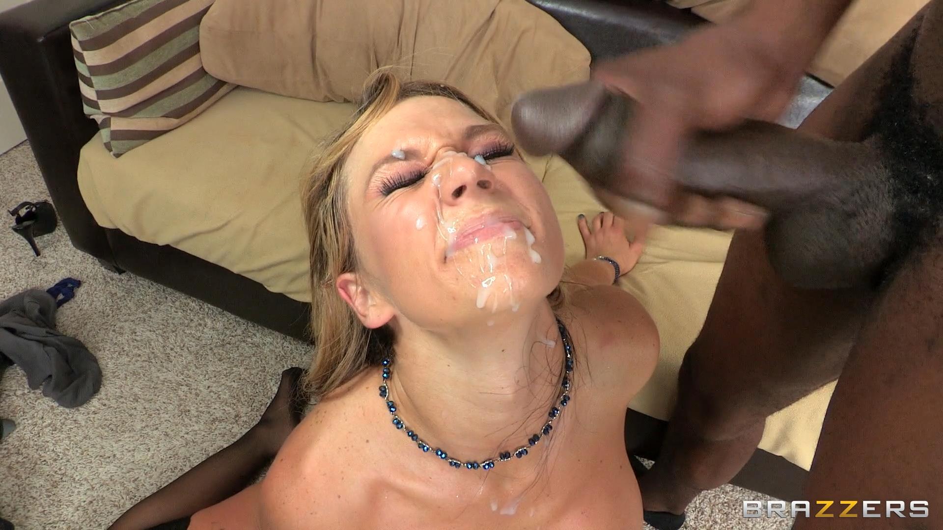 Nikki Sexx Jason Brown
