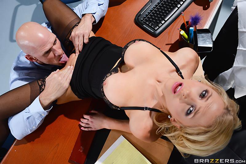 Порно бразерс машка расслабилась 65954 фотография