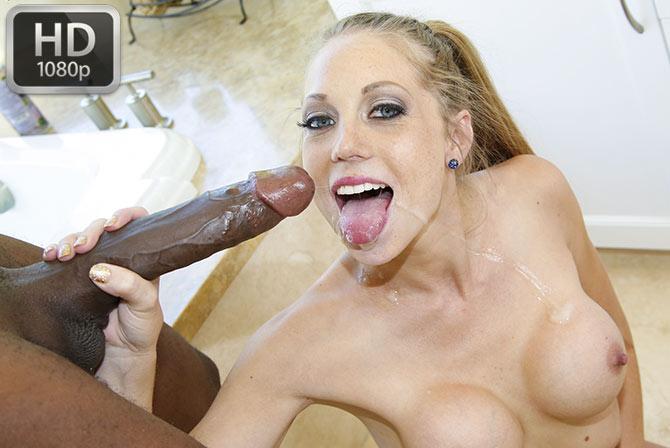 Dolly parton big tits naked