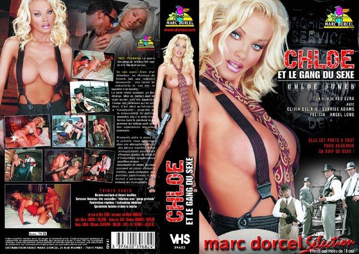 chloe-jones-filmi