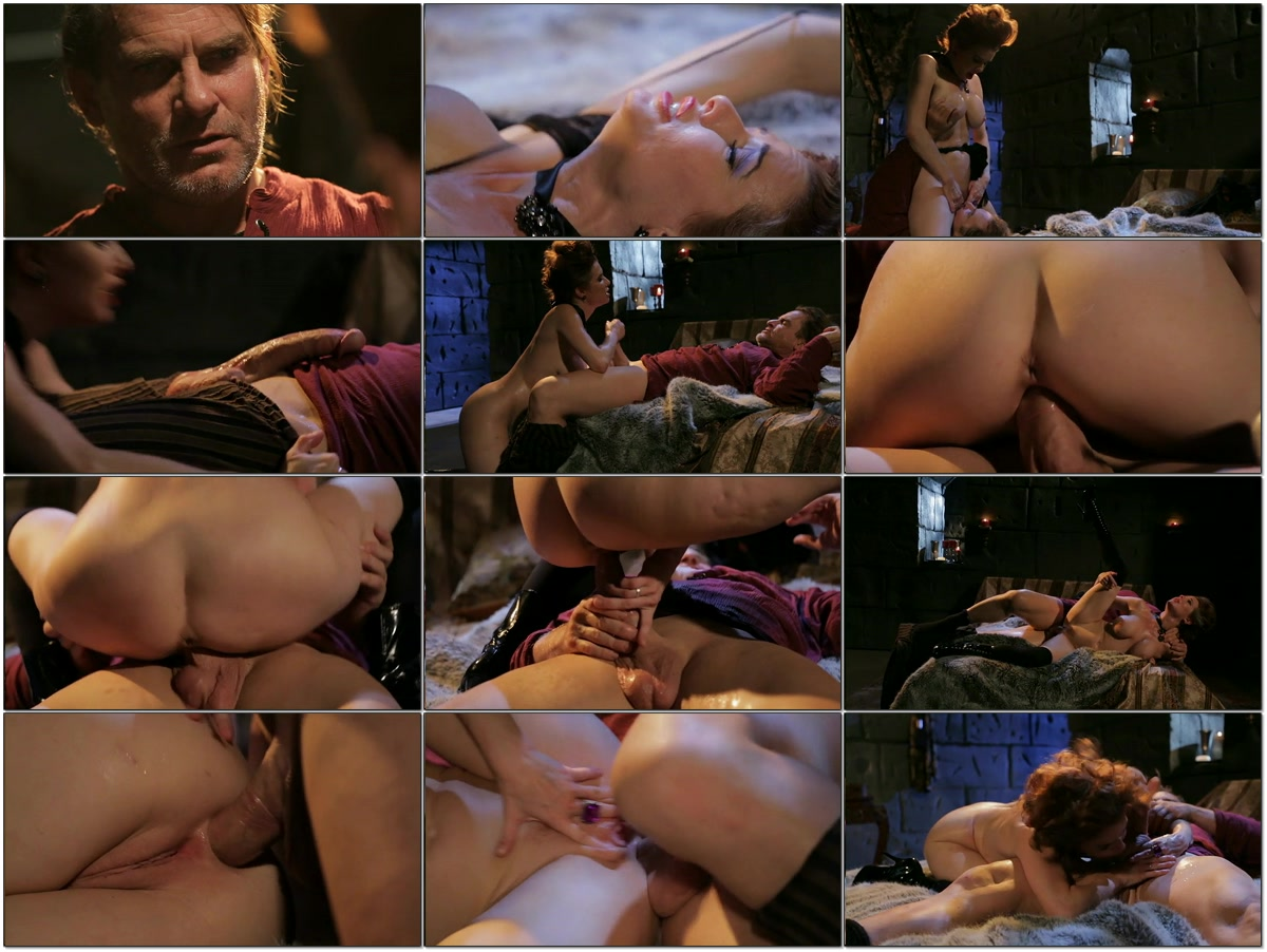 porno-film-zolushka-video