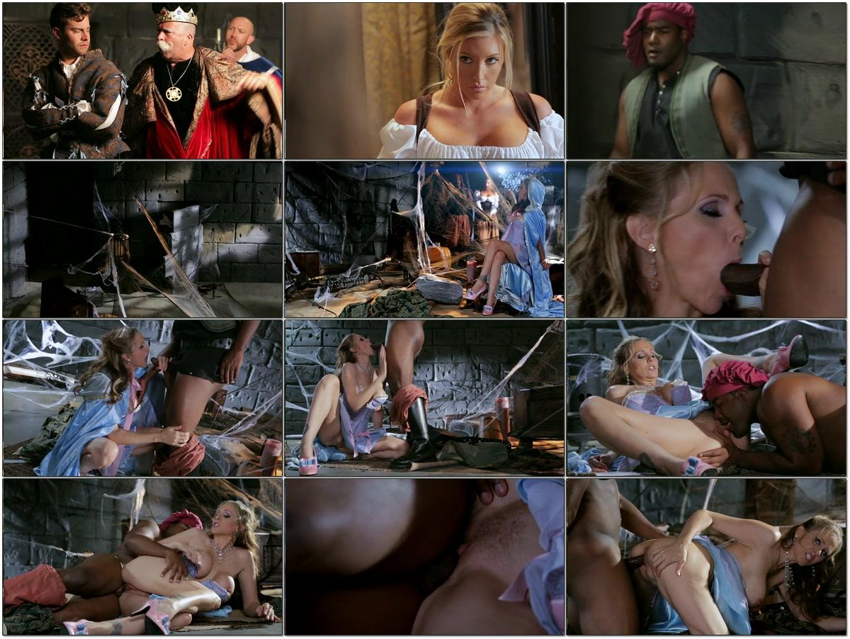 Фильмы эротические торрент и порно