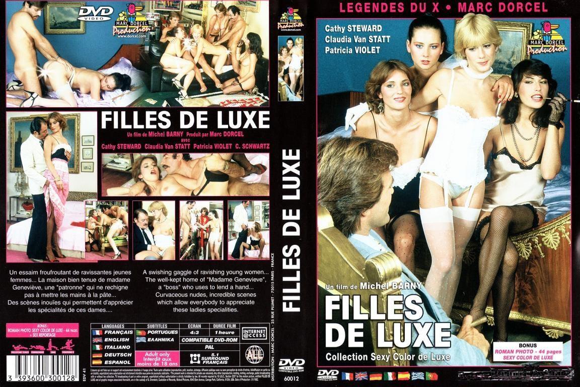katalog-intsest-filmov