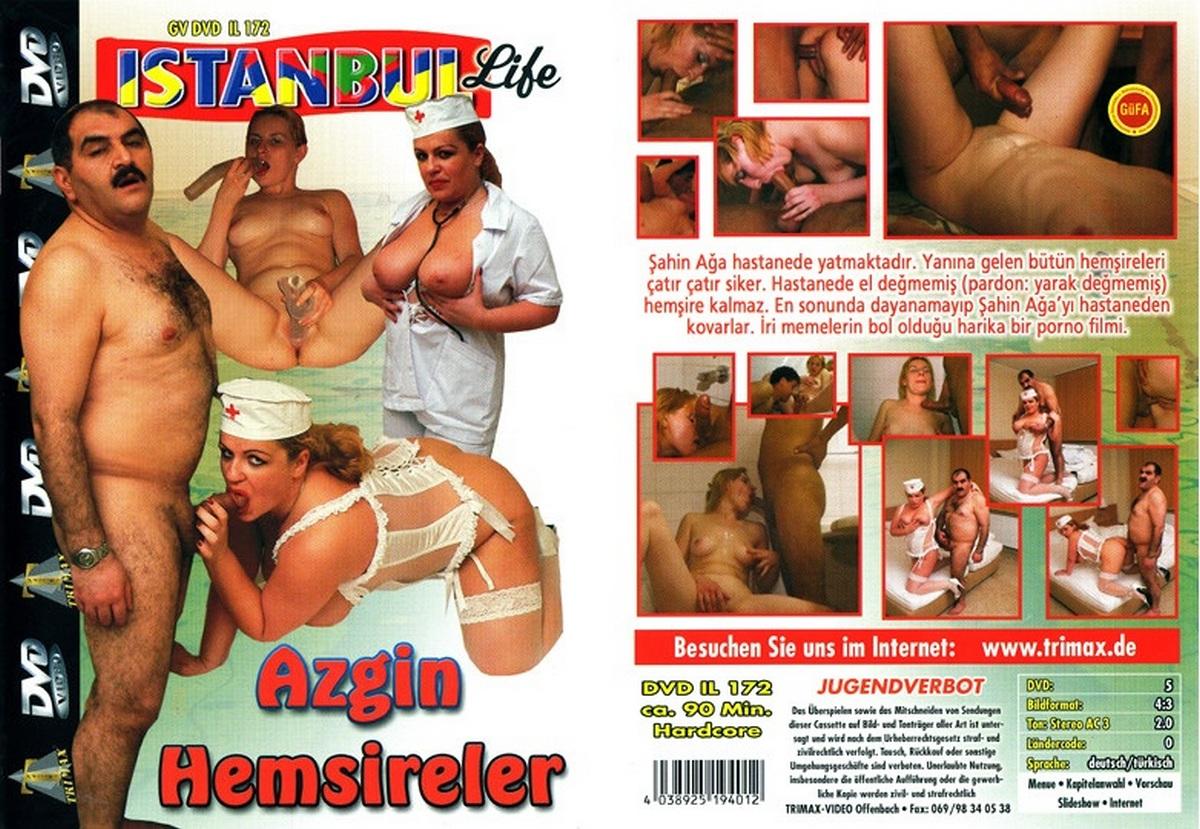 Порно на дивиди скачать через торрент фото 402-449