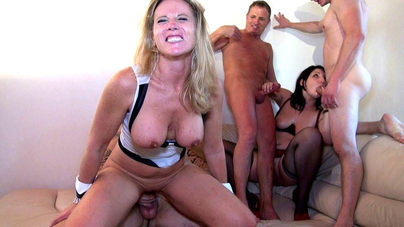 Transexuelle - 484748 vidos - Lord Of Tube