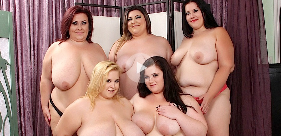 beautiful and gorgeous nude centerfold models