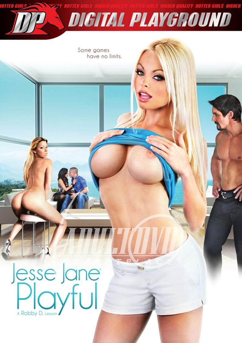 jesse-jane-filmi-smotret