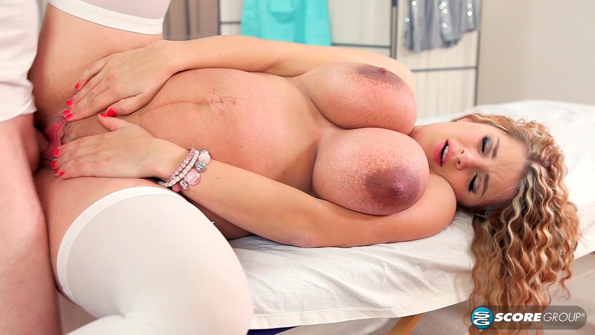 Смотреть онлайн кончают в беременную, Порно видео беременная смотреть онлайн бесплатно 11 фотография