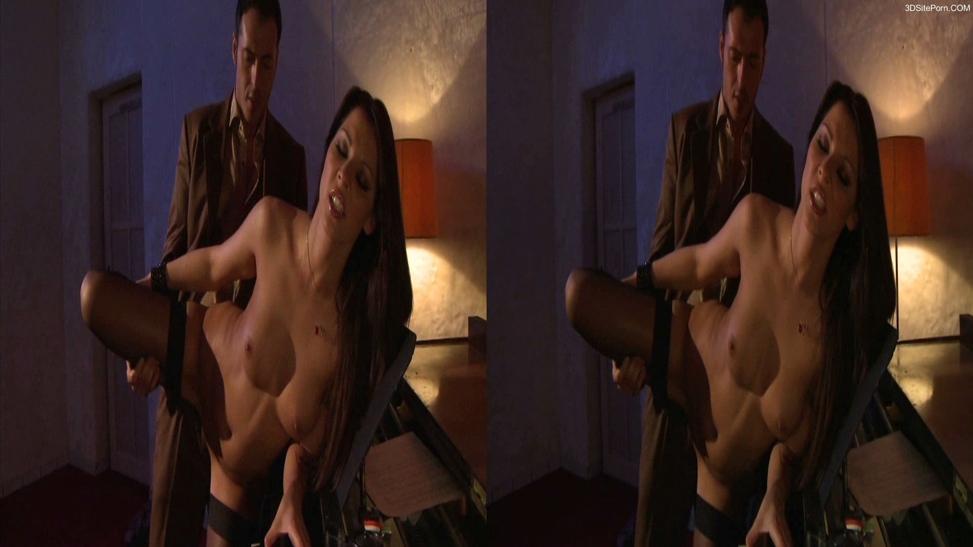 Sexo 3d sbs torrent erotic pics