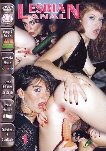 smotret-porno-orgii-zheni