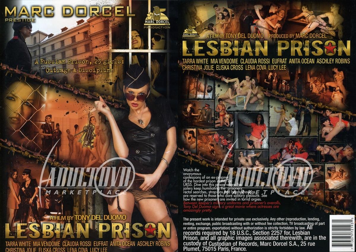 pornofilmi-pro-zhenskie-tyurmi