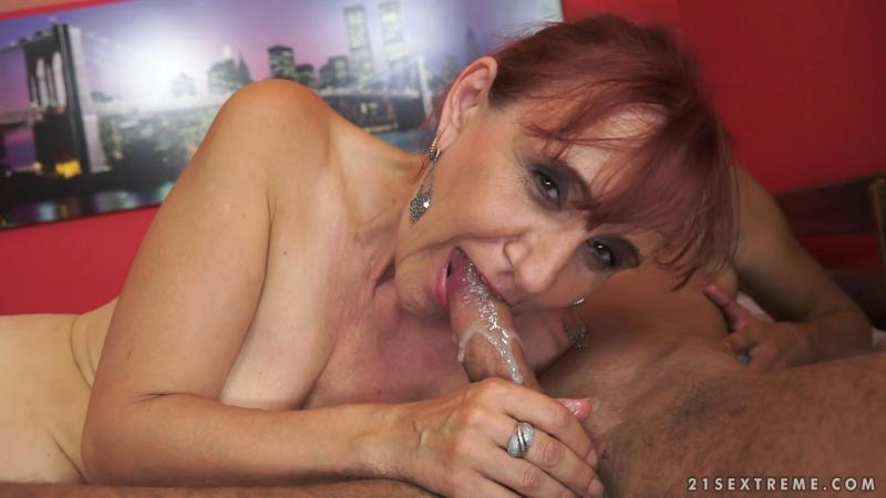 artis video porno asia