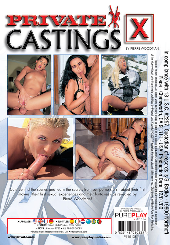 smotret-private-castings