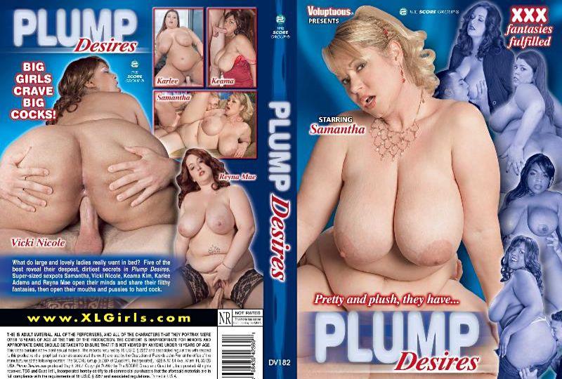 полнометражный порно фильм полные женщины своём