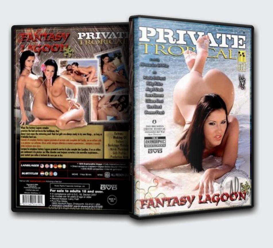 laguna-fantaziy-porno