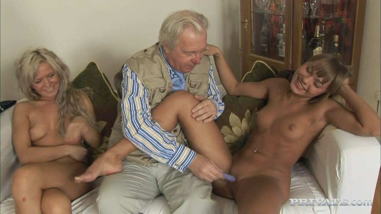 Kayden kross ken marcus video