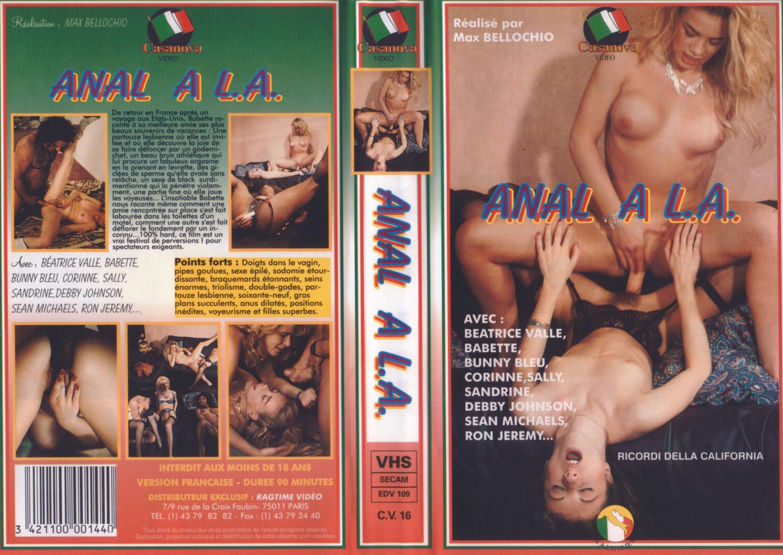 Порно фильм 70 х годов