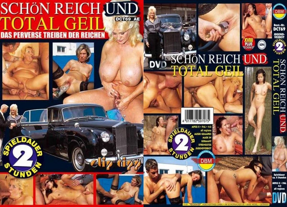 немецкое порнофильмы торрент
