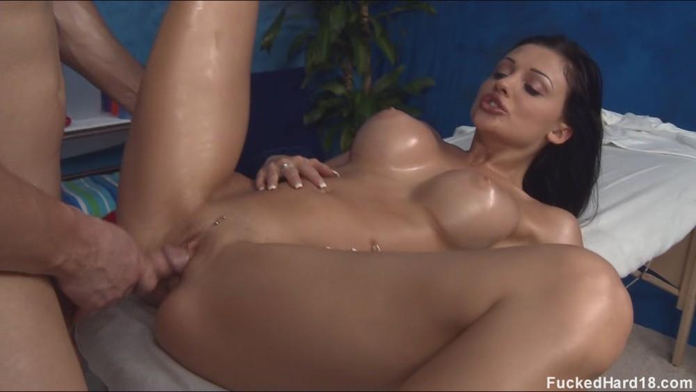 Porno video скачать mini