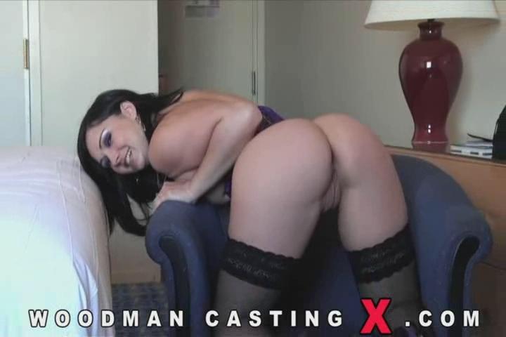 кастинги вудмана порно смотреть.