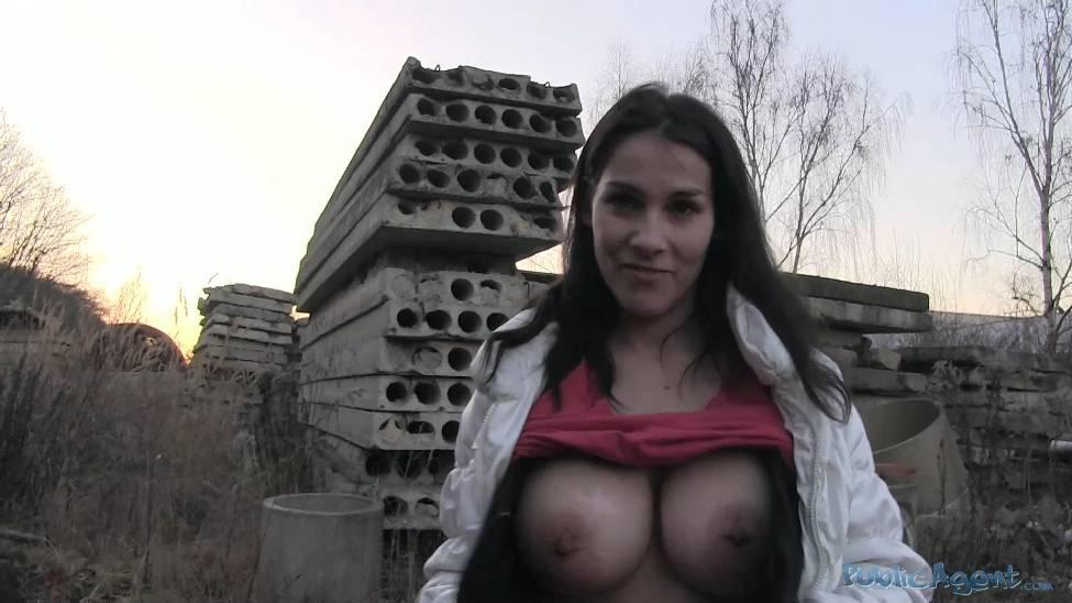 smotret-porno-s-yaponok