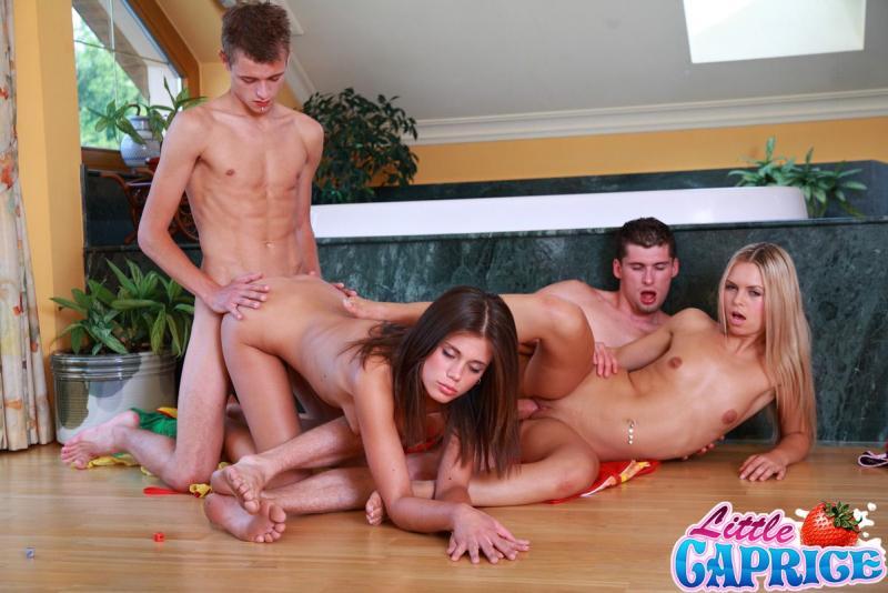Порноно игры молодёжи видео