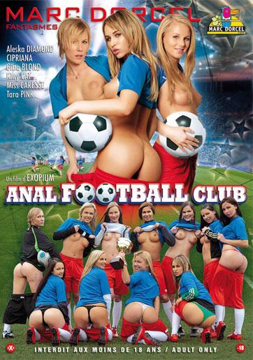 porno-filmi-zheni-futbolistov-onlayn-smotret