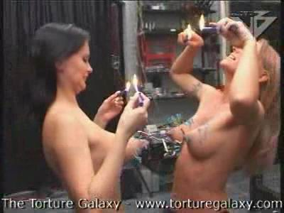 "Pruc.ORG :: Details for torrent ""Torture galaxy - Bianca ..."