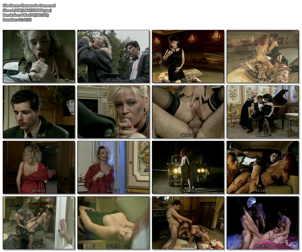 zhena-soset-foto-video