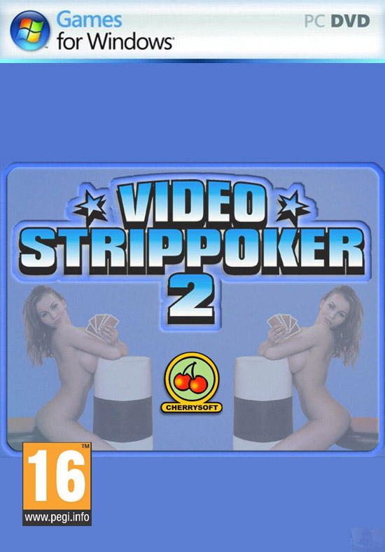 Video Strip Poker Full Version 21