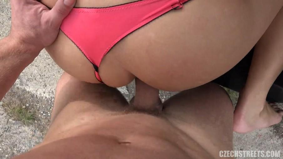 porn czech rychlyprachy cz