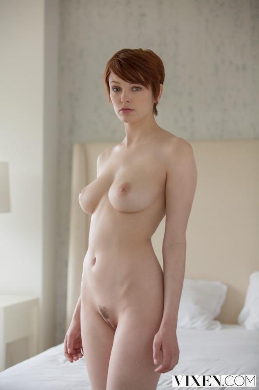 Aliza Porn