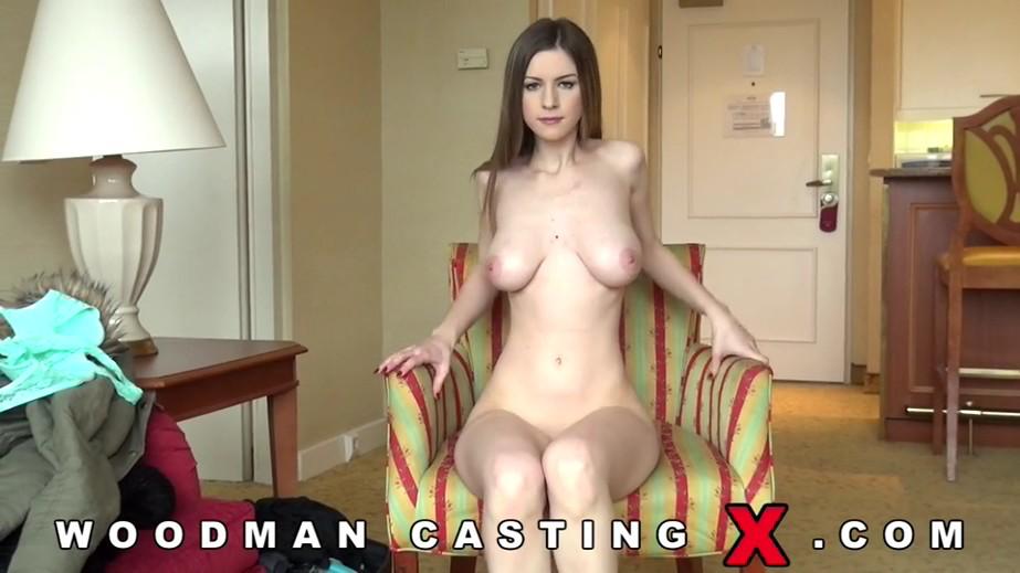 Maria sharapova nude fakes porn
