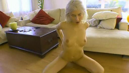 Lora porn star-1625