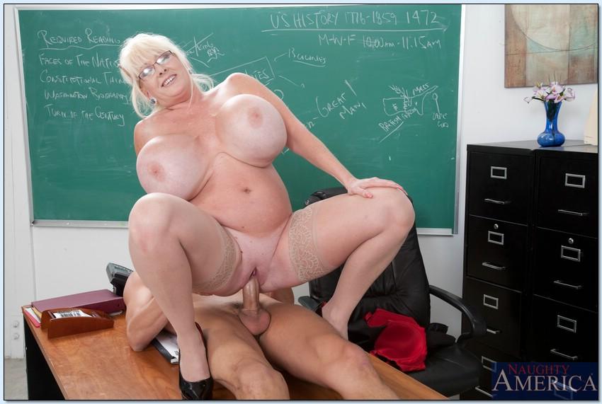 big sex sex teacher tit