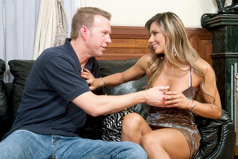 измена жены мужу на работе порно-оы2